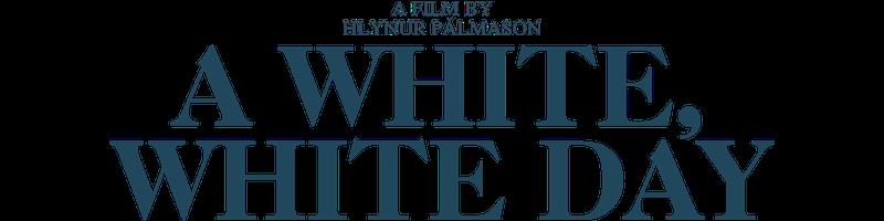 Film Movement