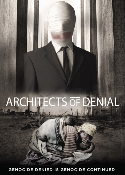 Architects of Denial
