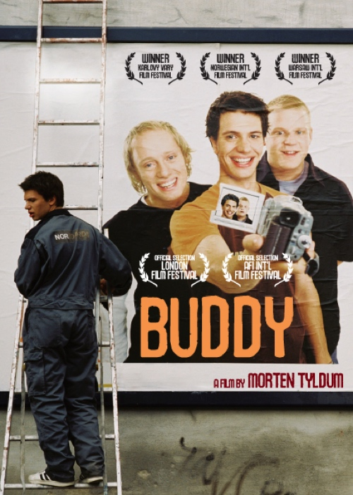 buddy_cover.jpg