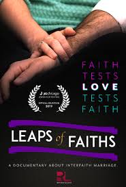 Leaps of Faiths