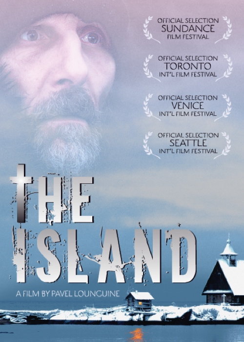 the-island_cover.jpg